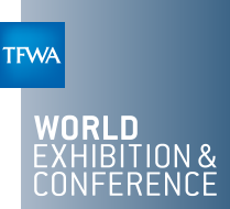TFWA WE&C 2016 In Review