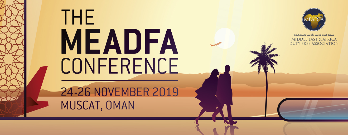 The MEADFA Conference 2019