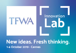 TFWA Innovation Lab