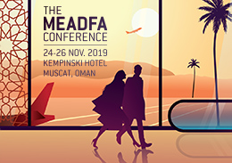 The Meadfa Conference