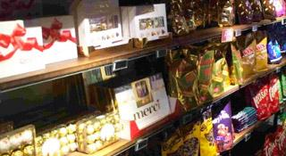 TFWA Category Reports Series (2015): Confectionery