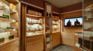 TFWA Category Reports Series (2015): Tobacco