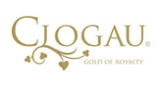 CLOGAU GOLD OF WALES LTD