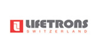 LIFETRONS SWITZERLAND AG