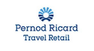 PERNOD RICARD TRAVEL RETAIL EUROPE