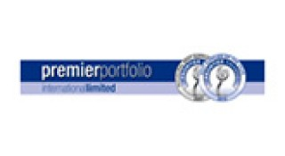 PREMIER PORTFOLIO INTERNATIONAL LIMITED