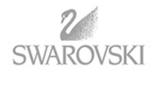 SWAROVSKI INTERNATIONAL DISTRIBUTION AG