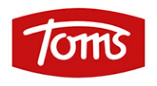 TOMS CONFECTIONERY GROUP