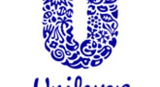 UNILEVER ASIA PRIVATE LIMITED
