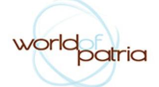 WORLD OF PATRIA INTERNATIONAL LTD