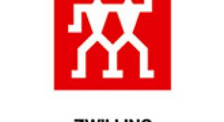 ZWILLING BEAUTY GROUP GMBH