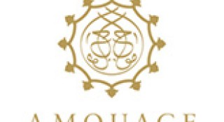 LUXURY BRANDS GENERAL TRADING (AMOUAGE)