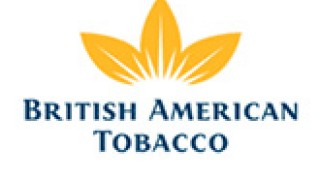 BRITISH AMERICAN TOBACCO INTERNATIONAL LIMITED