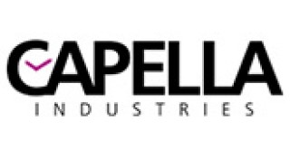 CAPELLA INDUSTRIES AB