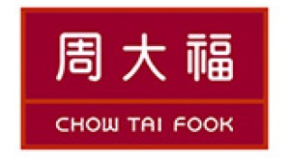 CHOW TAI FOOK JEWELLERY GROUP LTD.