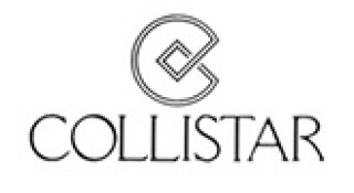 COLLISTAR SPA