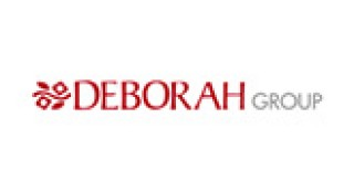 DEBORAH GROUP S.P.A.
