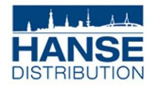 HANSE DISTRIBUTION NHP GMBH
