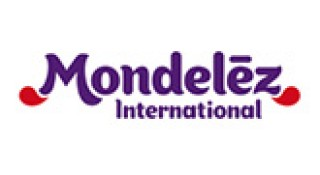 MONDELEZ WORLD TRAVEL RETAIL LLC