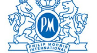 PHILIP MORRIS INTERNATIONAL SERVICES S.A.R.L