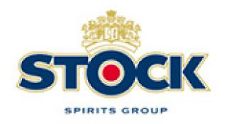 STOCK INTERNATIONAL SRO
