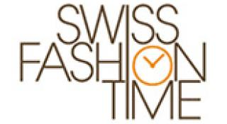 SWISS FASHION TIME GMBH