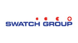 THE SWATCH GROUP SA