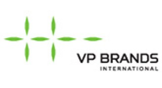 VP BRANDS INTERNATIONAL