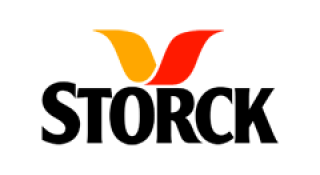 STORCK TRAVEL RETAIL LTD logo
