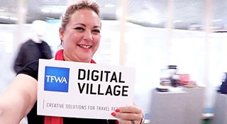 tfwa digital village