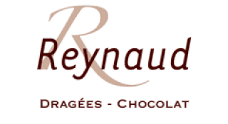 DRAGEES REYNAUD logo