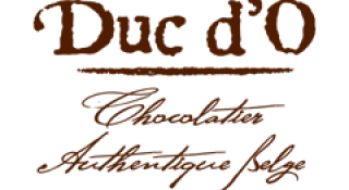 DUC D'O CHOCOLATERIE - BARONIE logo