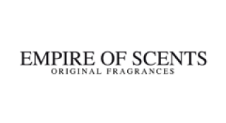 EMPIRE OF SCENTS logo
