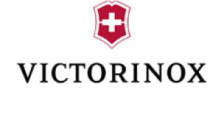 VICTORINOX TRAVEL RETAIL AG logo
