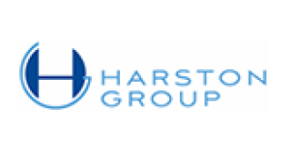 harston group