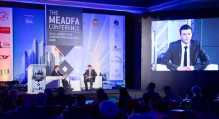 MEADFA CONFERENCE REVIEW
