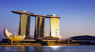 TFWA Asia Pacific Exhibition & Conference Preview