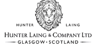 HUNTER LAING & COMPANY LIMITED