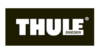 THULE ORGANIZATION SOLUTIONS ASIA PACIFIC LTD
