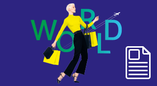 Pre-registration opens for TFWA World Exhibition & Conference 2019