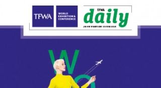 TFWA Daily: Show Preview 2019