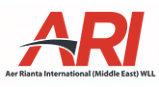 Aer Rienta International