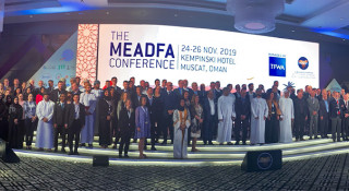 Meadfa Review 2019