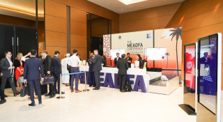 2020 MEADFA Conference to be cancelled