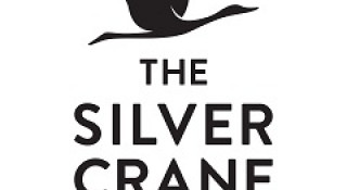 THE SILVER CRANE COMPANY LTD