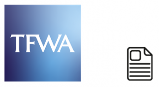 TFWA announces election of new Board
