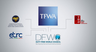 TFWA to widen representation within affiliate trade associations
