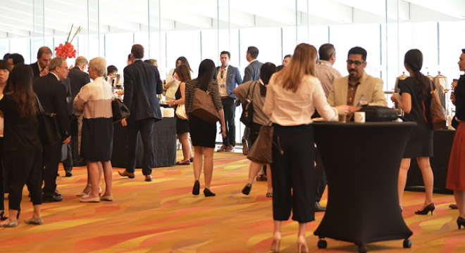 About - TFWA Asia Pacific Exhibition &