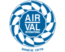 AIR VAL INTERNATIONAL SA -logo