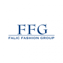 FALIC FASHION GROUP logo